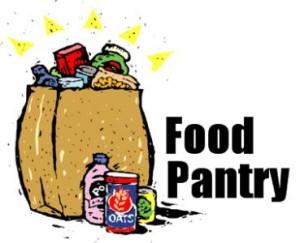 food_pantry2