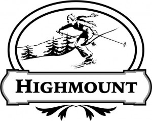 highmount2-300x238
