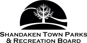 parks logo