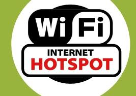 30 Download Banner Warung Kopi Free Wifi Psd Cdr