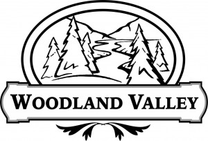woodland-valley2-300x204