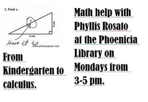 Math help JPG